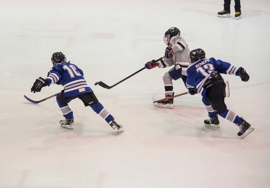 Hockey_0003