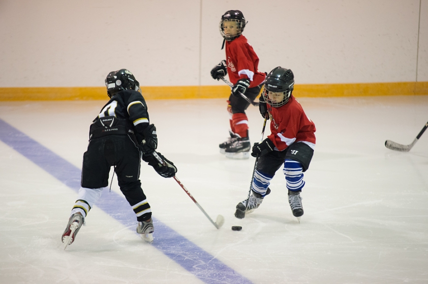 hockey_0036