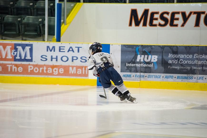 hockey_0056