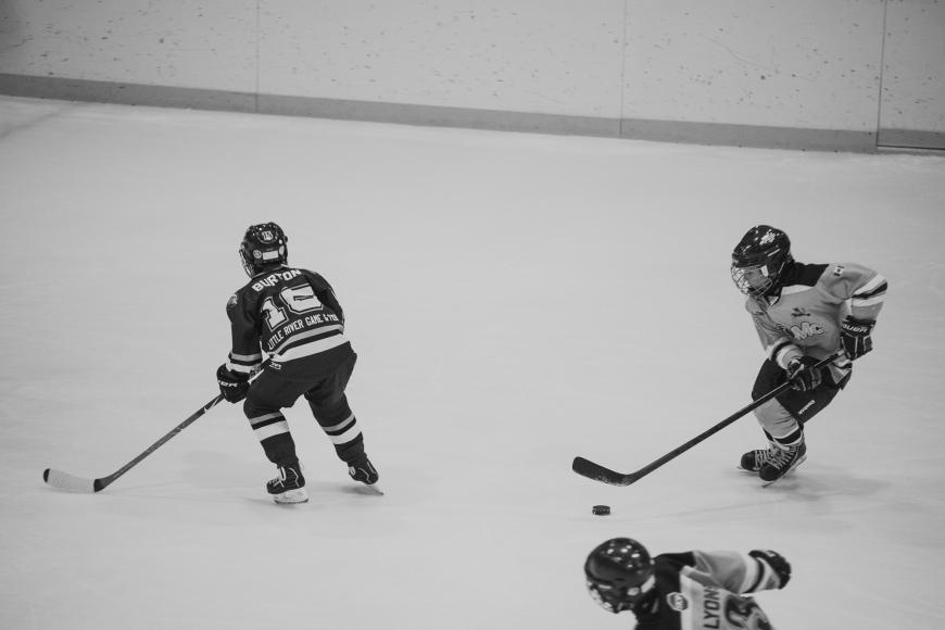 Hockey_0066