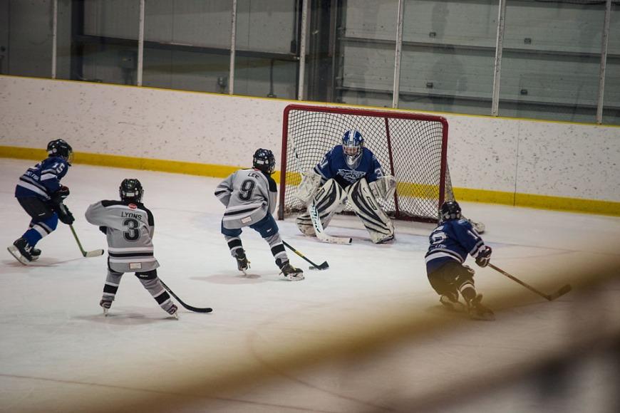 Hockey_0072