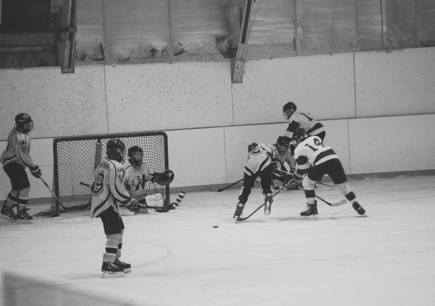 Hockey_0192