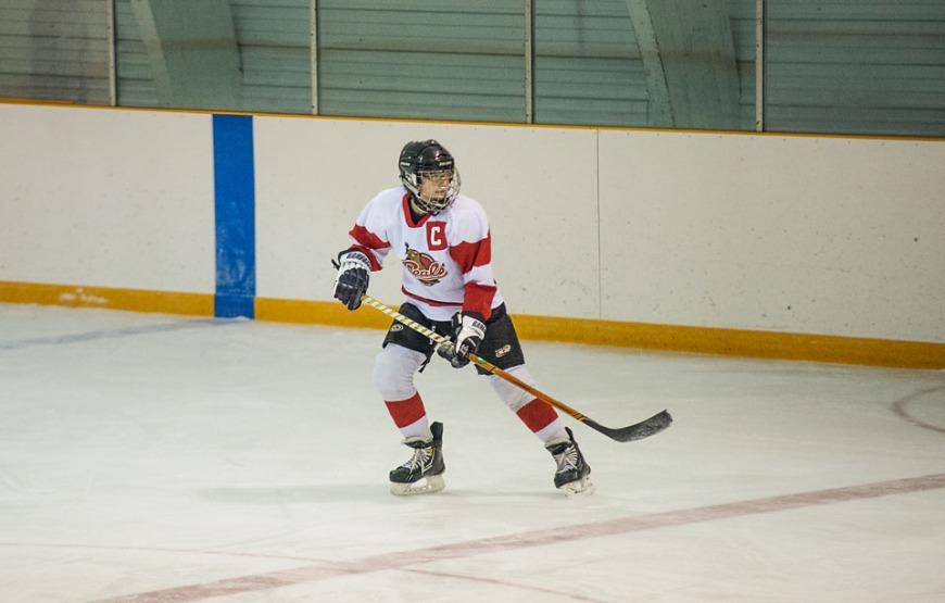 Hockey_0196