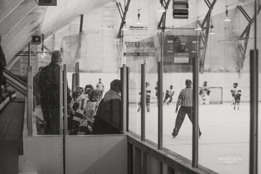 Hockey_0215
