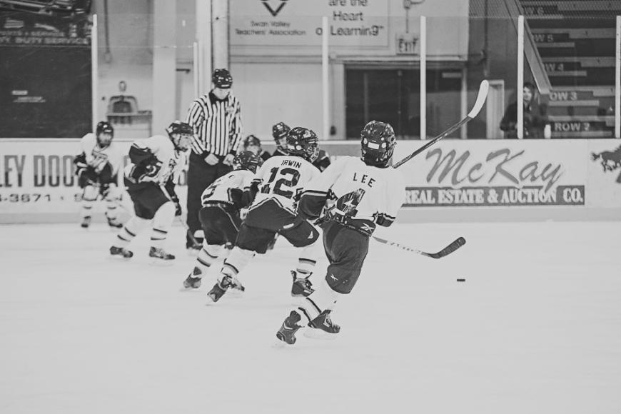 Hockey Prov_0007