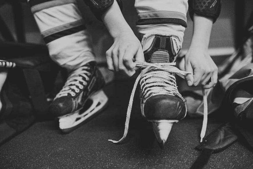 Hockey Prov_0099