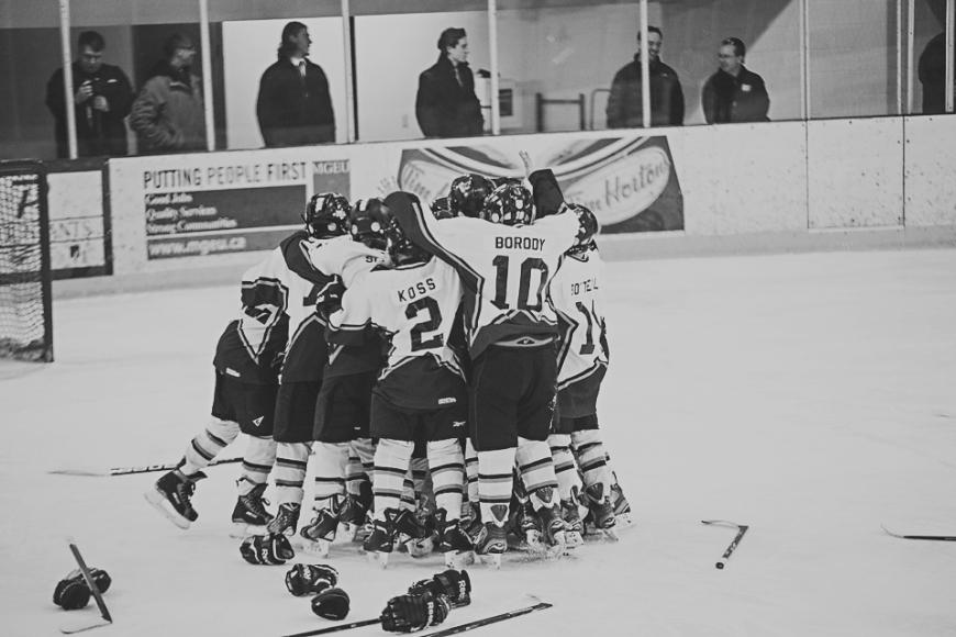 Hockey Prov_0136