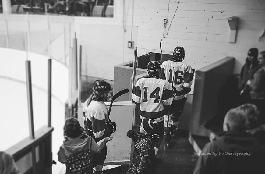 Hockey_0020