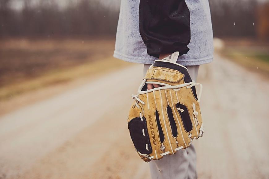Baseball_0044