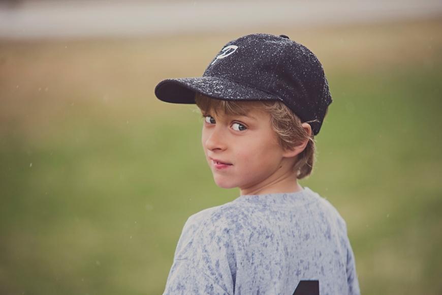 Baseball_0069