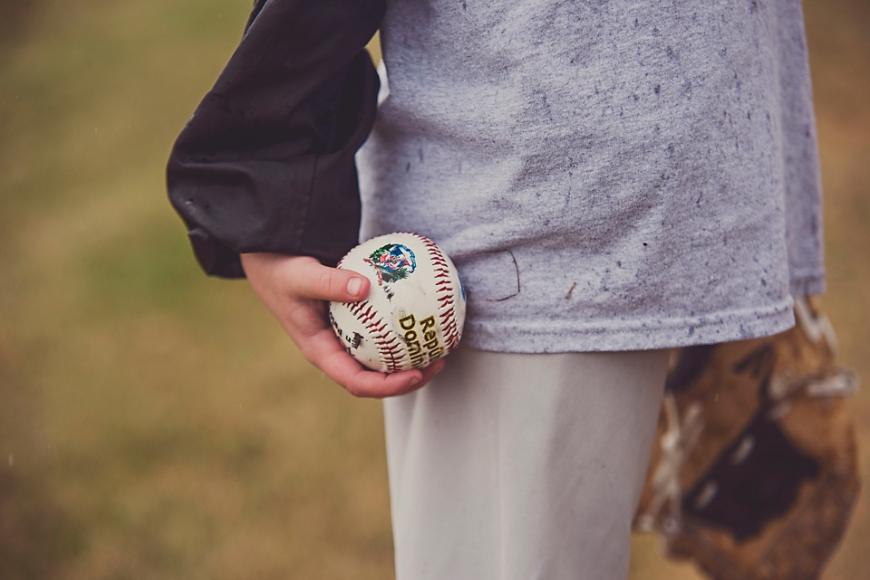 Baseball_0071