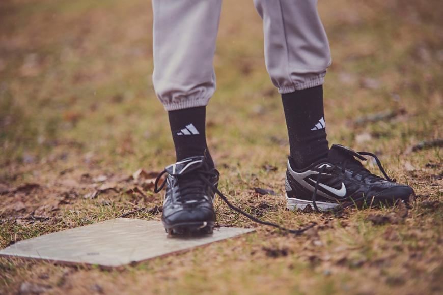Baseball_0084