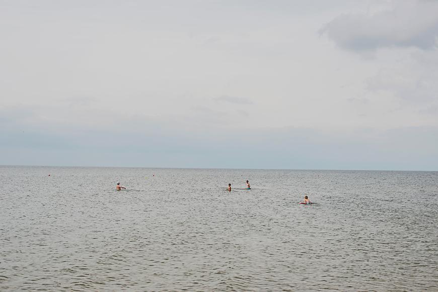 Beach_0026