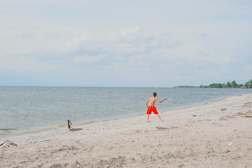 Beach_0032