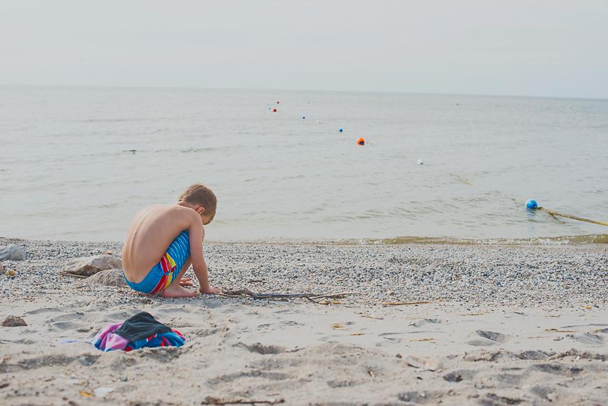Beach_0044