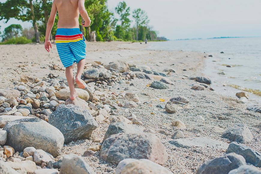 Beach_0064
