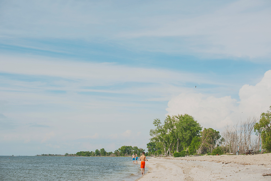 Beach_0072