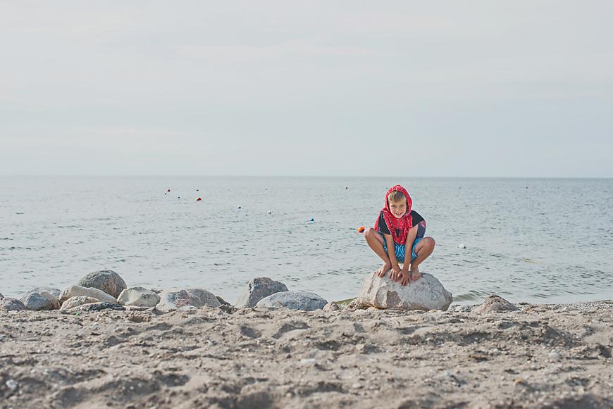 Beach_0086