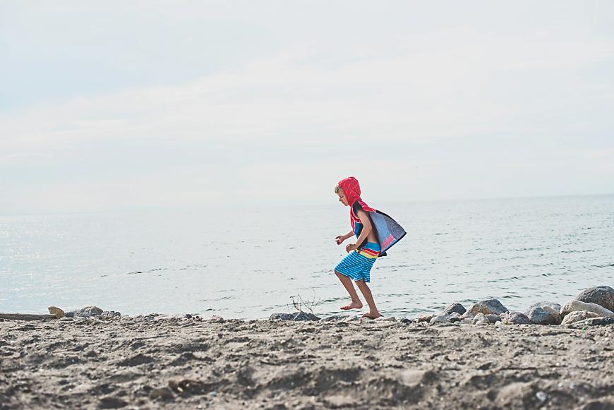 Beach_0093