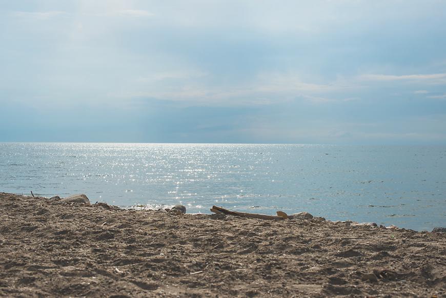 Beach_0099