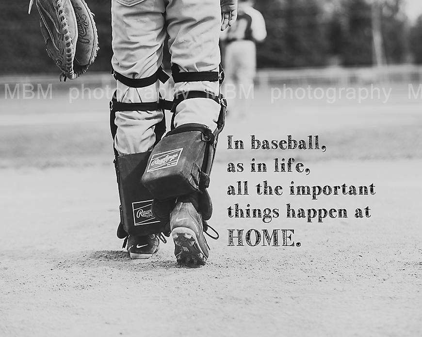 Baseball 1 Web