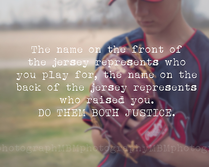 Baseball Inspire 10