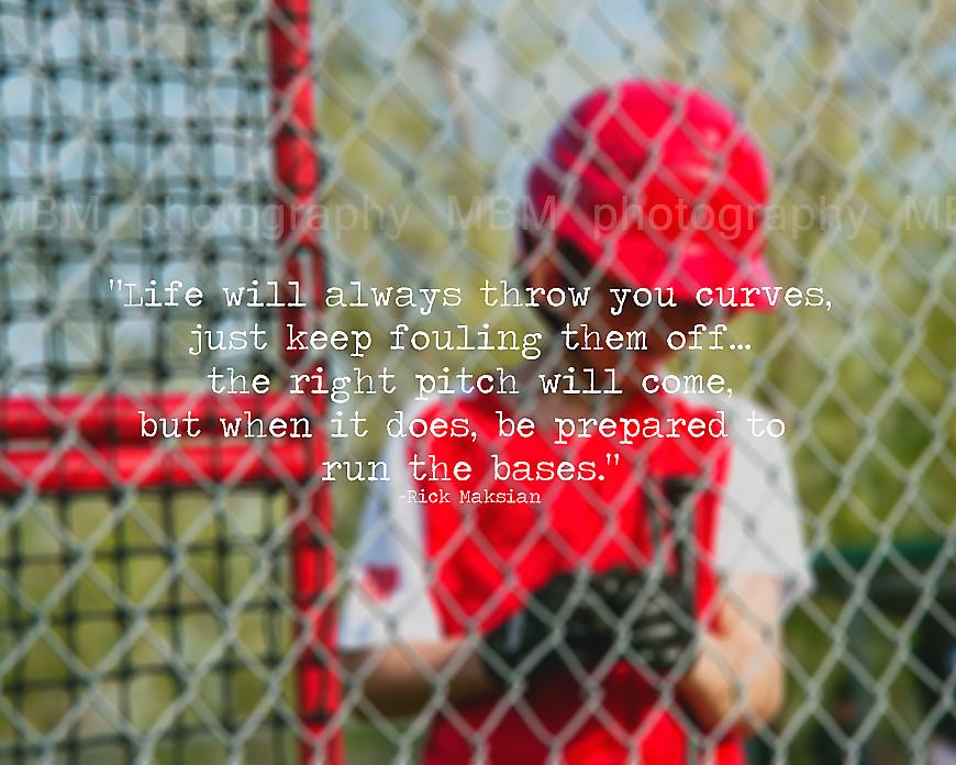 Baseball Inspire 4 web