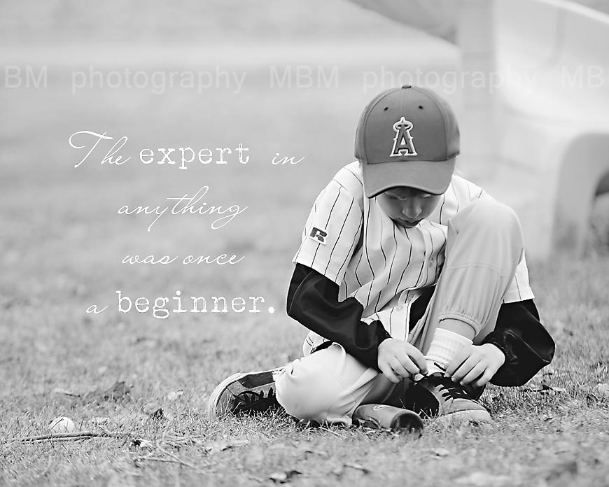 Baseball Inspire 5 Web