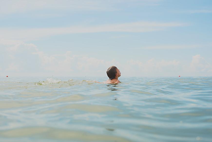 Beach_0053