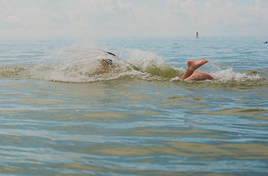 Beach_0109