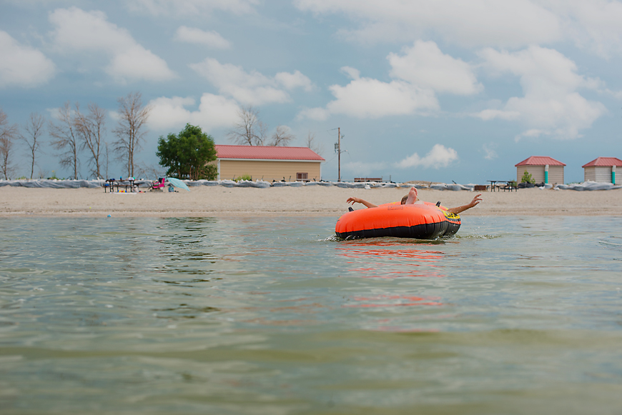 Beach_0144