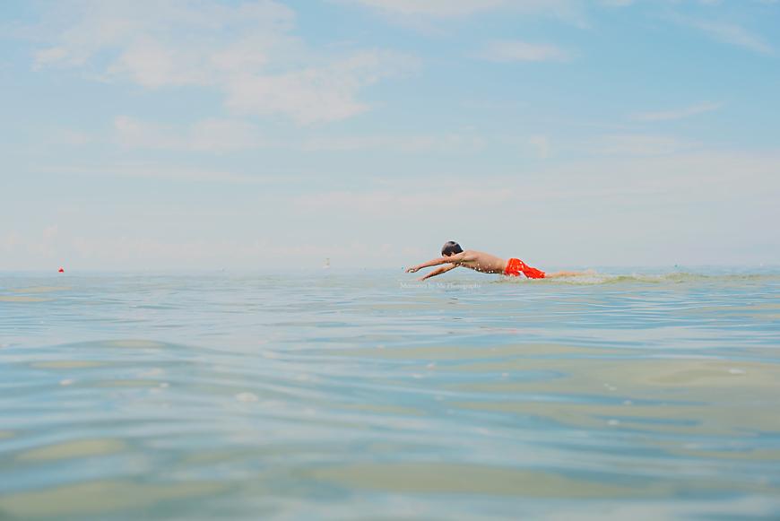 Beach_0167