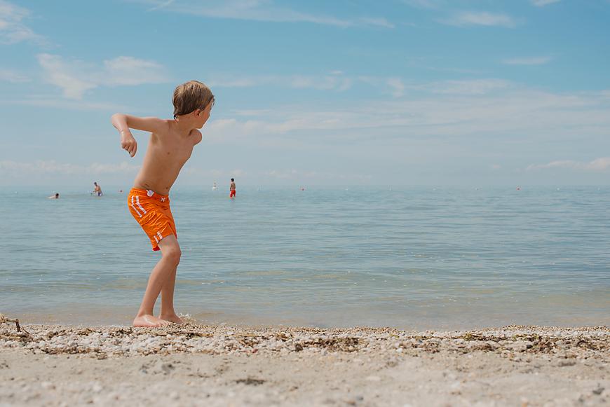 Beach_0248