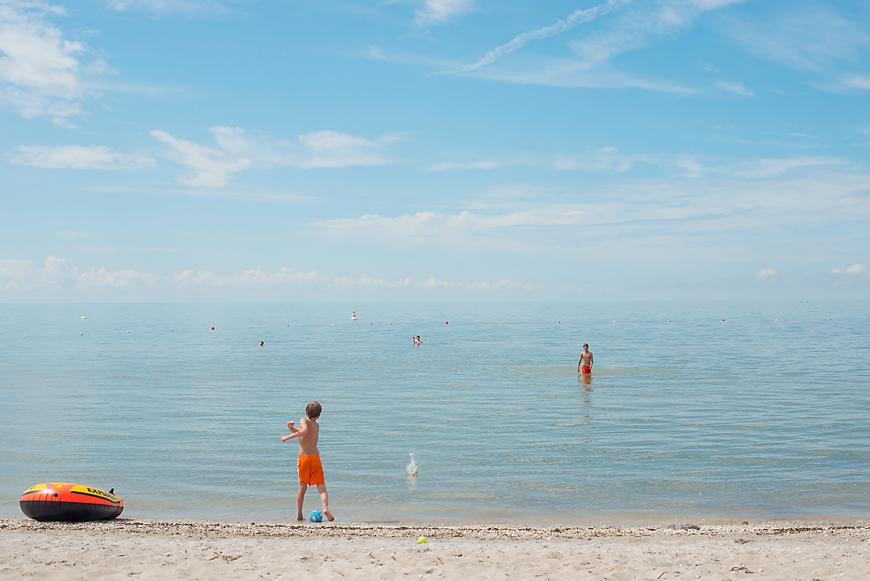 Beach_0261