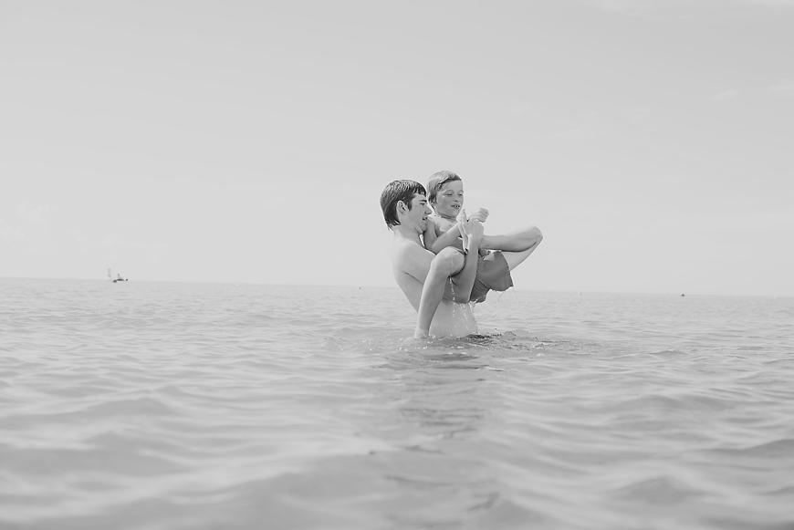 Beach_0292
