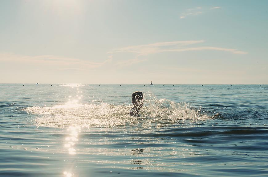 Beach_0483