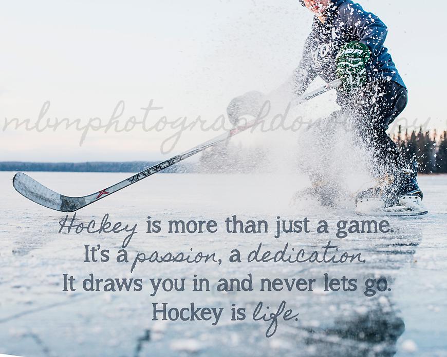 Hockey Inspire 26