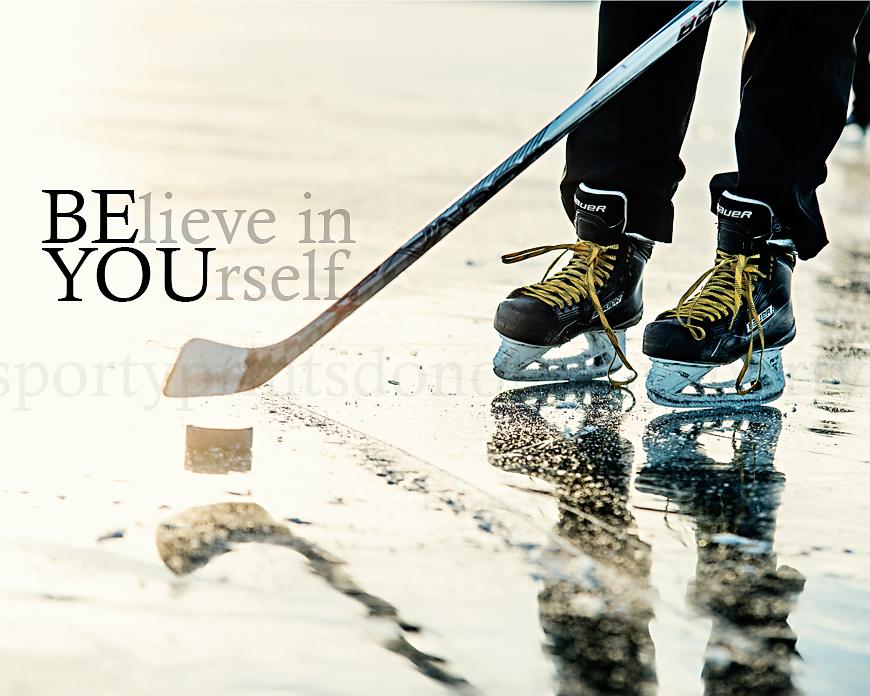 Hockey Inspire 33
