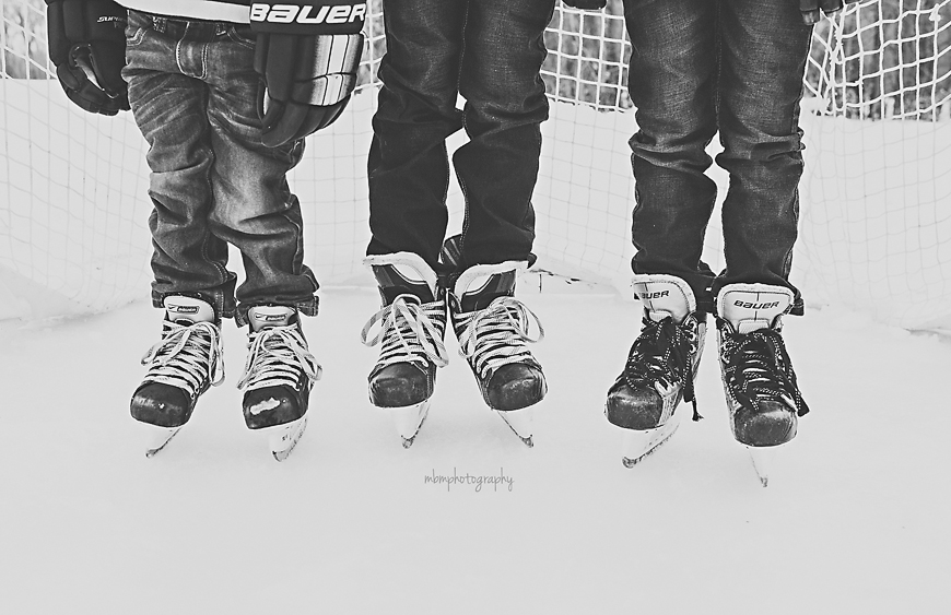 Family_0127
