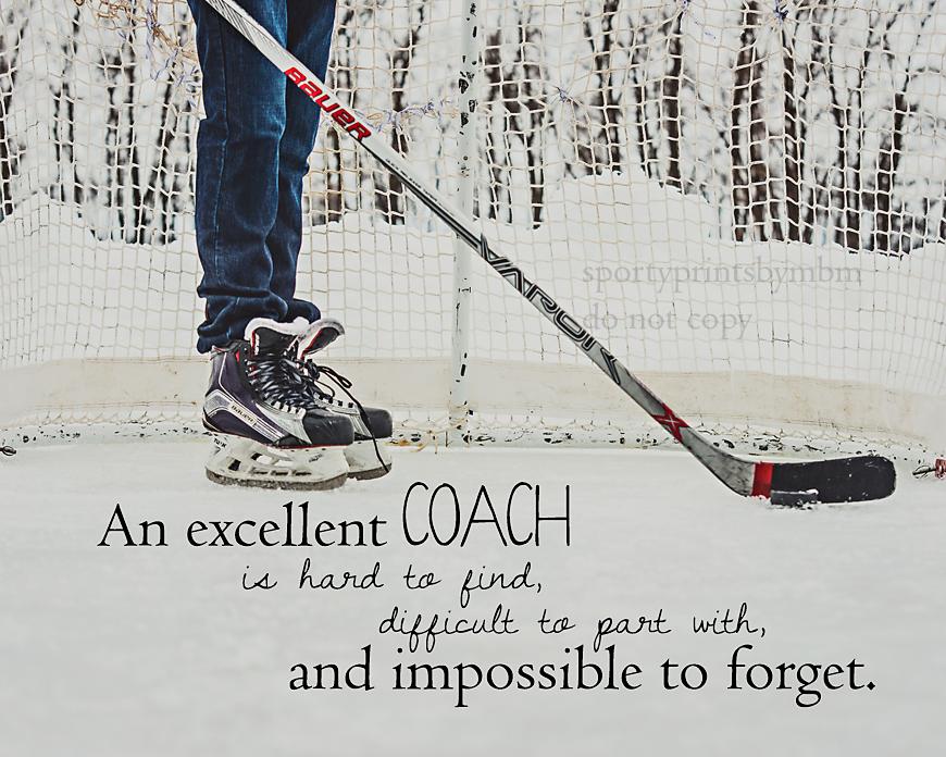 Hockey Inspire 46