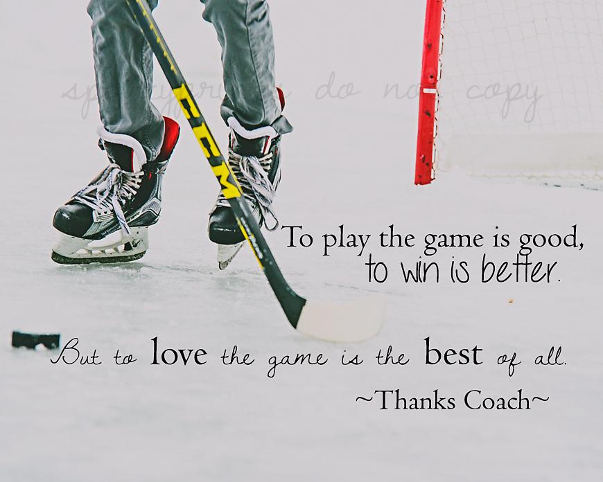 Hockey Inspire 47